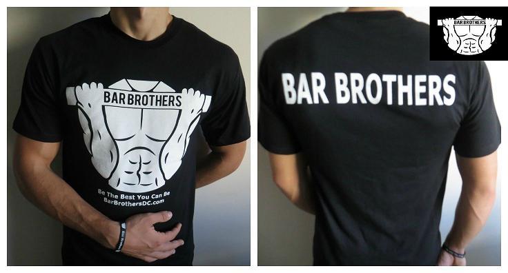 Merveilleux Są I Koszulki: Http://www.ebay.com/itm/Bar Brothers Tank Top /301180569420  · Http://www.ebay.com/itm/Bar Brothers T Shirt /291144296585