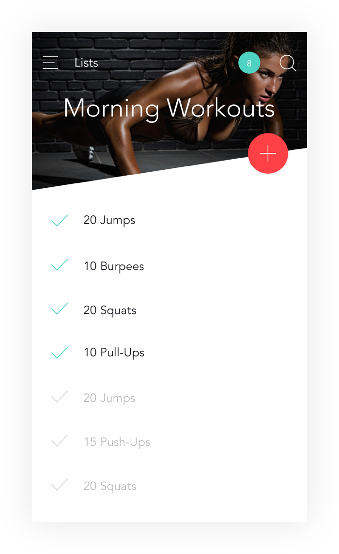 workouts-reps.png