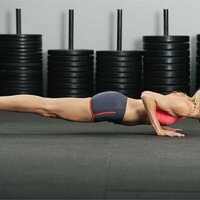 9540696_3-ways-to-improve-your-push-up-its-the_83cdd8cc_m