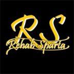 Rehab Sparta Avatar
