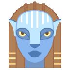 didad Avatar