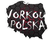 Logo Workout Polska